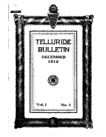1912_Dec