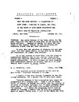 1914_Oct