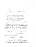 1914_Nov