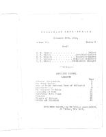 1915_Dec