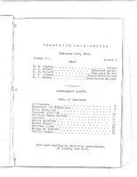 1916_Feb