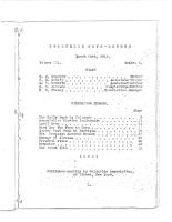 1916_Mar