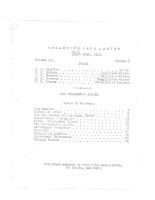 1916_Apr