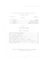 1916_May