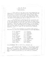 1917_Fall