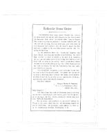 1918_Jan