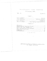 1919_Dec