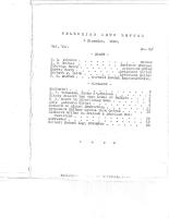 1920_Dec