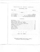 1921_Nov