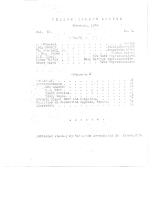 1924_Nov