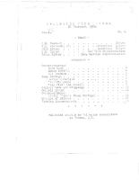 1925_Feb