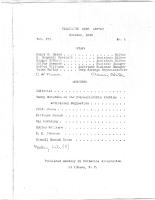 1929_Oct