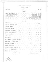 1930_Mar