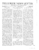 1930_Oct