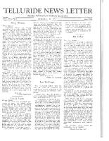 1931_May