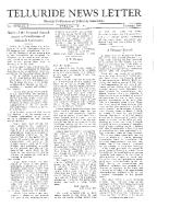 1931_Dec