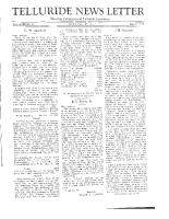 1932_Mar