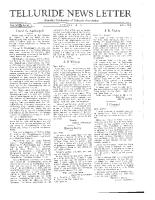 1932_Apr
