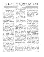 1933_Apr