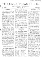 1933_Oct