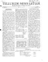 1933_Dec