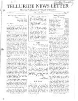 1934_May