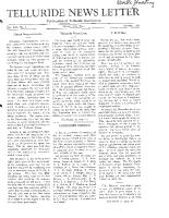 1934_Oct