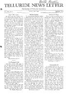 1934_Dec