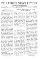 1935_Feb
