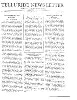 1935_May