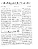 1935_Nov