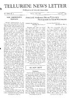 1936_Feb