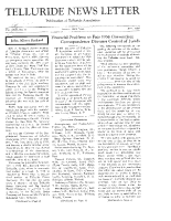 1936_May