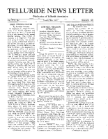 1937_Nov