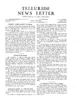 1939_Apr