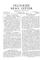 1939_June