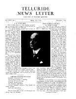 1939_Nov