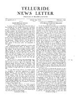 1940_Feb