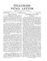 1940_Mar