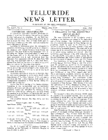 1940_June