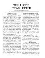 1941_Apr