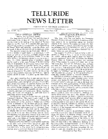 1941_May