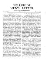 1941_Dec