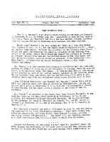1943_Sept
