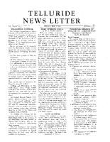 1947_Dec