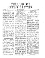 1948_Feb