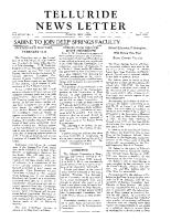 1948_Apr