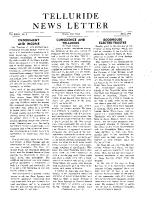 1949_Apr