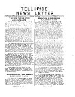1949_Oct