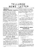 1950_Apr